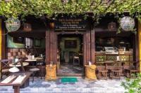 Chuyển nhượng quán café yên lãng đống đa 450 triệu chỉ việc kinh doanh LH: 0974634988