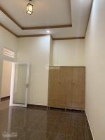Bán gấp 145m21ty780 hẻm Phan Đình Phùng, P2 - Bảo Lộc, LH: 0945402983