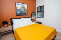 bán căn hộ chung cư cao cấp tại trung tâm thành phố bắc giang