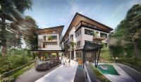 Đầu tư căn hộ khách sạn Đà Lạt LH: 0981624966