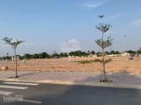 đất phú hồng khang đối diện chợ phú phong 68m2 4x17m giá 1 tỷ 460 triệu sổ hồng xây dựng ngay