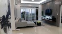 bán căn hộ cao cấp mỹ đức phú mỹ hưng quận 7 120m2 3pn giá 41 tỷ rẻ nhất tt lh 0912976878