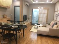 Khai trương nhà mẫu, ưu đãi đặc biệt cho khách hàng mua chung cư Minato Nhật Bản LH 0961094859