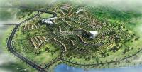 bán đất nền dự án đồi thủy sản lh 0963290052 hoặc 0941058885