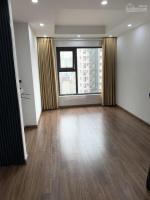 cho thuê gấp căn hộ 3 phòng ngủ cc việt đức complex 39 lê văn lương chỉ 13 trth lh 0978348061