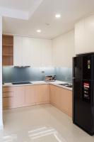 chính chủ bán gấp căn hộ sài gòn royal 2pn 2wc full nội thất cao cấp giá chỉ 56 tỷ lh 0931333551