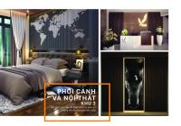 chi tiết Đầu tư căn hộ khách sạn tại Đà Lạt - Liên hệ PKD: 0931471431 - Ngọc Trâm