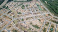 cần bán đất nền biên hòa new city giá 125 tỷ lh 0904858496