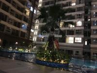 cần chuyển nhượng căn hộ 3pn 103m2 full nội thất view hướng đông tầng 9 nhìn hồ bơi