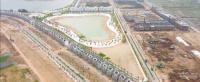 bán đơn lập ngọc trai đảo lớn ngọc trai 15 20 hướng đn cần bán gấp giá 165 tỷ lh 0913057623