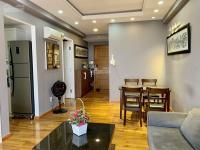 bán căn hộ ehome 5 quận 7 dt 68m2 căn góc view sông nội thất cao cấp giá 27 tỷ