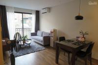 Cần thuê căn hộ chung cư, căn hộ dịch vụ cho khách người nước ngoài tại Hà Nội
