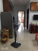bán căn hộ vũng tàu center 47m2 1pn giá 1tỷ450 lh 0941378787