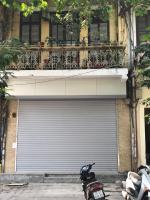 35tr1 tháng chính chủ cho thuê cửa hàng 123 nguyễn khuyến liên hệ 0903417972