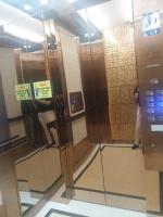 chính chủ cần cho thuê mặt bằng cửa hàng ngân hàng mặt tiền 16m lh 0934650886