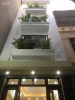cần tiền bán gấp nhà khu omely quận 7 dt 5x1674 m2 3 lầu tặng nội thất cao cấp hoa hồng 2