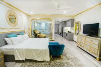 Ngôi nhà thứ hai với công năng đầu tư sinh lời và nghĩ dưỡng cao cấp như các resort 7 sao quốc tế LH: 0905379865
