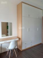 cần cho thuê gấp căn hộ the sun avenue 13pn full nt bao pql chỉ từ 8 triệutháng lh 0938 418 298