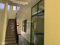 Cho thuê nhà nguyên căn mặt đường Đà Nẵng, Hải Phòng hợp làm Văn phòng LH: 0975271555