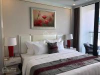 bán căn hộ khách sạn vinpearl condotel lê thánh tôn tp nha trang mời xem