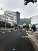 Bán gấp khách sạn góc 2 mặt tiền mới xây 60 Phòng Bãi Sau Vũng Tàu LH: 0906988868