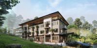 chi tiết Eagles Valley Residences -Căn hộ nghỉ dưỡng-đầu tư -cam kết lợi nhuận -TTTP Đà Lạt - 0931471431