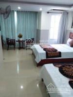 Bán gấp khách sạn mặt tiền Hoàng Hoa Thám cách biển thùy vân vài bước chân LH: 0906988868