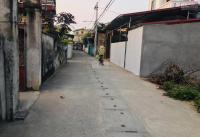 bán 476m2 đất cực đẹp xã đa tốn đường ô tô vào tận nhà lh 0984134497