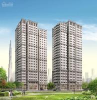 Chung cư Phúc An City Gía Rẻ 600trcăn 60m2 , đầu tư tuyệt vời LH CDT : 0939168129 Ms Mơ