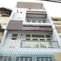 cho thuê nhà nhất chi mai p13 q tân bình 5 tầng giá thuê chỉ có 30 trtháng lh 0937820299