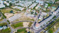 nhà phố biệt thự ven sông hàn marina complex cam kết lợi nhuận 30năm chỉ 6 căn cuối cùng