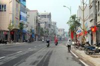 nhà kinh doanh tại phố nguyễn sơn long biên 62 tỷ lh 0849501009