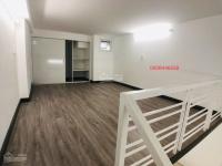 phòng mới nội thất tiện nghi 1 phòng ngủ tầng trệt an ninh sạch85 nvq q7 gần pmh sc vivocity