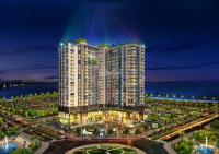 Chỉ 300tr có thể đầu tư căn hộ TT Nha Trang, bàn giao full nội thất, giá cực sốc,LH: 0901386148