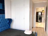 hot bán l căn hộ everrich quận 5 full nội thất cao cấp nhà đẹp giá rẻ nhất hiện nay 0932026062