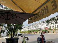 Cần cho thuê Mặt Đường Máng nước cách Hoàng Huy chỉ 100m, chợ Vĩnh Khê 50m LH: 0823252568