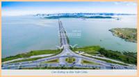 bán gấp lô đất nền dùng để xây khách sạn tại đảo tuần châu tphạ long quảng ninh