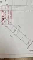 bán đất tặng nhà khu 386 đình xuyên gia lâm hà nội