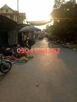 Chính chủ bán gấp căn nhà tại Kiến Thụy LH: 0904080567
