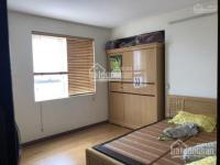 chính chủ bán căn hộ cc văn phú victoria tòa v2 tầng 14 căn góc số 11 cần bán gấp