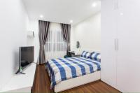 bán gấp căn hộ sunrise city north 2pn 2wc 77m2 view hồ bơi full nội thất giá 36tỷ lh 0938006879