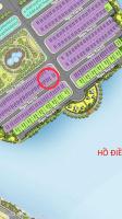 bán biệt thự song lập 153m2 hướng đông nam dãy nt02 đảo ngọc trai nhỏ