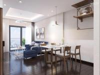 tôi bán căn hộ 04 tòa b 3 phòng ngủ chung cư rivera park 69 vũ trọng phụng