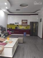 bán nhà gấp phố nguyên hồng đống đa hà nội 55m2 x 5 tầng mt 6m