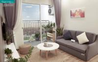 bán suất ngoại giao căn 2pn view hồ điều hoà tầng trung đẹp nhất dự án anland premium lh 0986151855