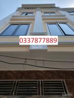 bán nhà xây mới dương nội 17tỷ 5 tầng35m2 trước nhà cực thoáng sát kđt geleximco 0337877889