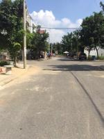 bán đất quận 9 dt 56m2 hướng đông mặt tiền đường 13m