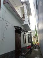 cần bán căn nhà ngay chợ 104 xã phú ngọc huyện định quán tỉnh đồng nai