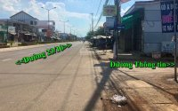 Đất Đẹp Miền Quê thổ cư 100 Phú Ân Nam 2 - Diên An, Giá bán nhanh chỉ 750 triệu LH: 0905093179