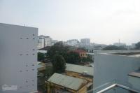 nhà phố trong khu biệt thự gần sân bay tân sơn nhất